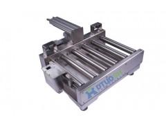 DT 皮带筛选式电子滚筒滚轮秤