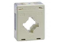 AKH-0.66/I 40I 10/5 AKH-0.66系列电流互感器选型