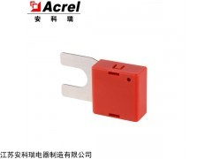 ATE100P 安科瑞户外专用螺栓式无线测温传感器