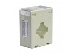 AKH-0.66/I  40I  50/5 AKH-0.66系列測量型電流互感器選型