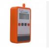 Minipump 便携式个体空气采样泵(约190g)
