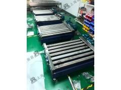 DT 可定制带打印电子滚筒秤