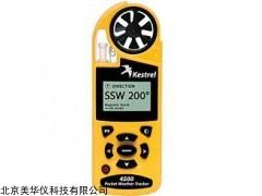 MHY-28044 手持气象站