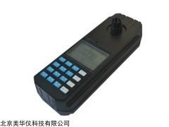 MHY-28774 阴离子表面活性剂测定仪