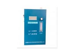QC-4S 防爆型大气采样器0.1-1.5L/min(劳保所)