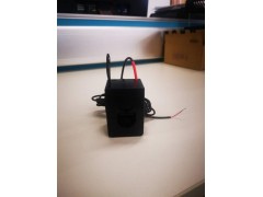 AKH-0.66/W-45NY 400A/100mA AKH-0.66系列W型电流互感器选型