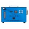FC-1B 粉尘采样器1-10L/min(劳保所)