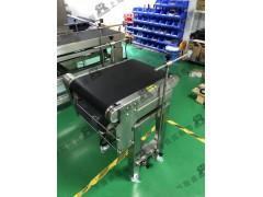 DT 包装盒重量自动分拣检测检重秤