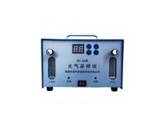 QC-2A 双气路大气采样器0.1-1.2L/min(包邮)
