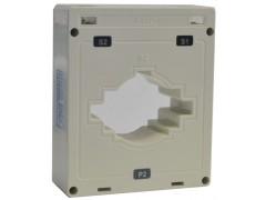 AKH-0.66/I 80I  150/5 安科瑞AKH-0.66系列電流互感器選型