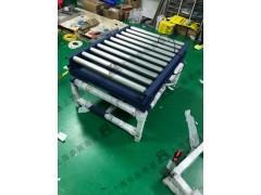 DT 大量程带动力报警滚筒电子秤