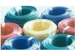 氟塑料电缆,KFV耐高温控制电缆