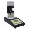 SCal Plus 电子皂膜流量计0.3mL/min~30L/min
