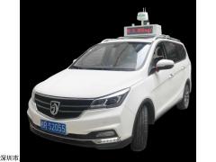 OSEN-CYZS 出租车游行式环境质量实时监测仪深圳厂家/报价清单