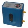 DCal30L 一级气体流量校准器(劳保所)