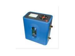 DCal5000 一级电子流量校准器50-5000mL/min