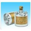 ZBE-GWD100   矿用本质安全型温度传感器