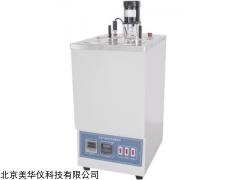 MHY-17582 液化气铜片腐蚀测定仪