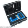 MHY-17552 便携式有效氯测定仪