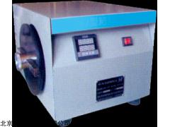 MHY-17500 粘结指数测定仪