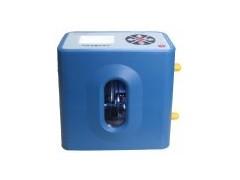 DCal 500 干式气体流量校准器(低流量)