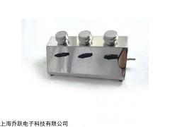 QYW-300B 三位纯化水微生物限度检查