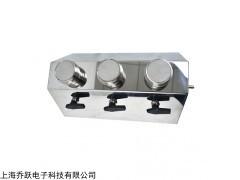 QYW-300B 上海微生物薄膜过滤器
