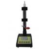 BL100 低流量皂膜流量计0.1-100.0mL/min