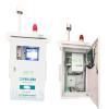 BYQL-FC 大量供应工厂环境粉尘报警器