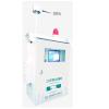 BYQL-FC 在线报价多功能粉尘浓度报警器