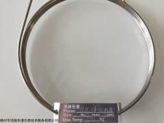 TDX-01填充柱测定 发酵过程中N2,O2,CO2