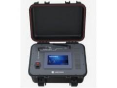 JTR25Z 无线多通道测量系统(支持4G)