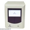 LB-T300总有机碳分析仪单机式
