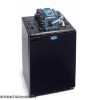 美國哈希AS950全天候水質采樣器
