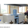 123 原子荧光光谱 青岛计量校准