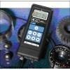 瑞典SPM便携式监测仪