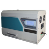 JTRG-III 热流计式导热系数测试仪(可存储数据)