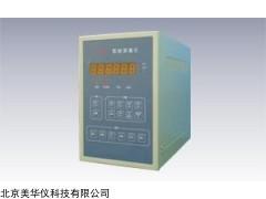 MHY-25014 智能测漏仪