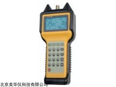 MHY-25002 数字信号场强仪