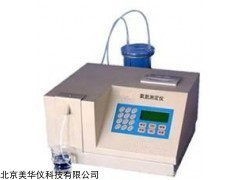 MHY-24869 氨氮测定仪