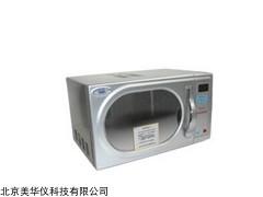 MHY-24862 微波消解仪