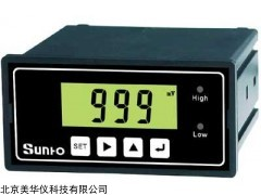 MHY-24834 氧化还原电位监视仪
