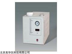 MHY-24815 氮气发生器