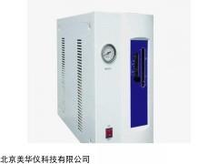 MHY-24804 氢气发生器