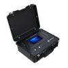 JT2210 多功能温度热流测试仪(包邮)