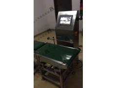 DT 产线重量分选机剔除机
