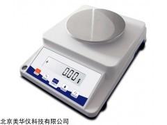 MHY-30306 精密电子天平