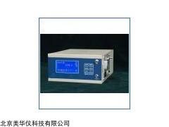 MHY-24261 二氧化碳不分光红外线气体分析仪