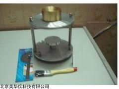 MHY-26418 安息角检测仪.