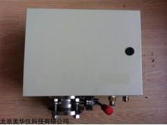 MHY-26319 环境大气中粉尘测定仪